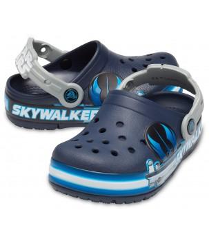 Papuci Luke Skywalker