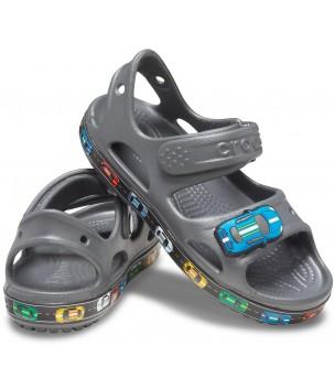 Sandale Fun Lab Car