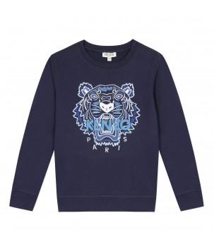 Bluza Tiger