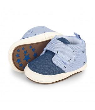 Pantofi bebelusi unisex