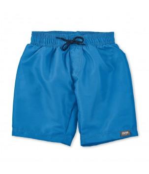 Slip albastru UV50+