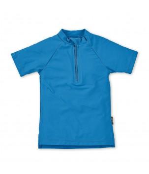 Tricou cu protectie UV+50