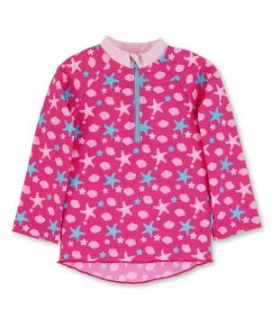 Bluza pentru plaja UPF50+