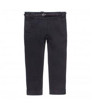 Pantaloni eleganti pentru fete