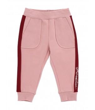 Pantaloni lungi Baby