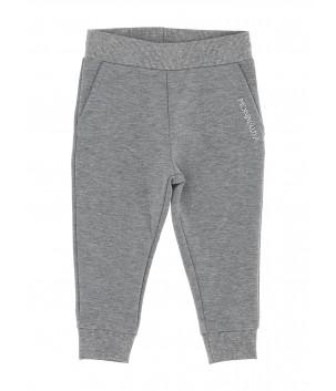 Pantaloni lungi Tyrolean Mood
