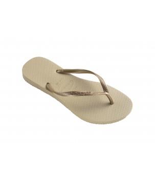 Papuci Slim