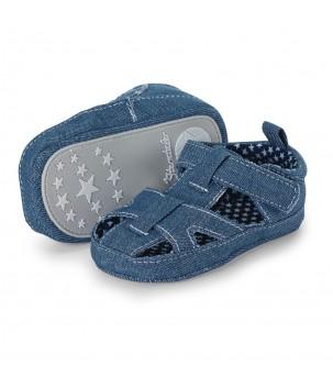 Sandale bebelusi