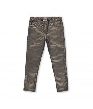 Pantaloni stretch DREAM MAGIC