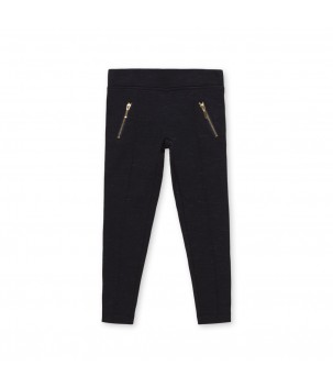 Pantaloni GLAM WINTER