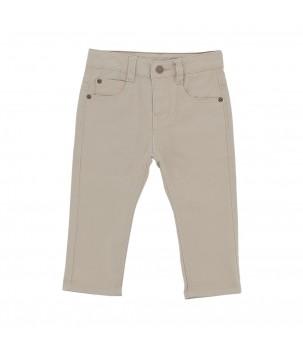 Pantaloni FAST RIDER