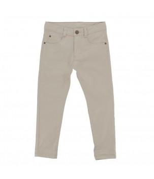 Pantaloni RIDE FAST
