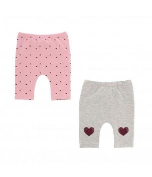 Pantaloni lungi EASY WEAR