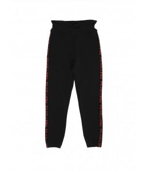 Pantaloni jogger MNLS