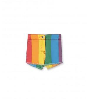Pantaloni RAINBOW