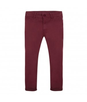 Pantaloni Chino PSJ
