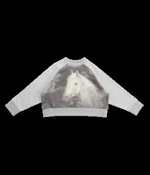 Bluza Horse