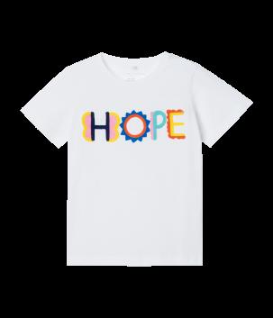 Tricou Hope