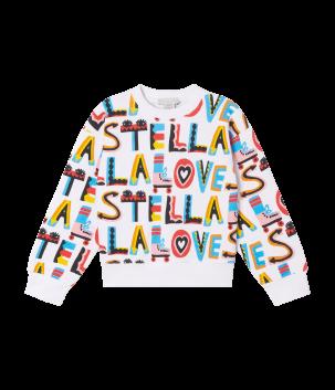Bluza Stella Loves
