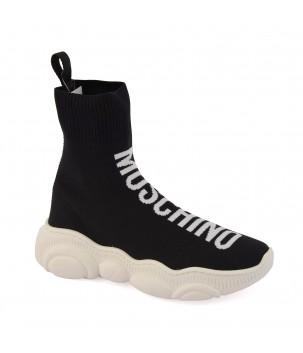 Pantofi Sport Moschino