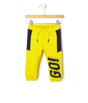 Pantaloni lungi RUGBY CLUB