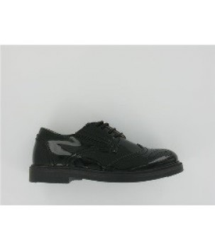 Pantofi Baiat POX 64445