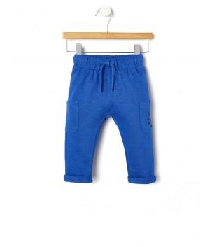 Pantaloni lungi SPRING BLUES