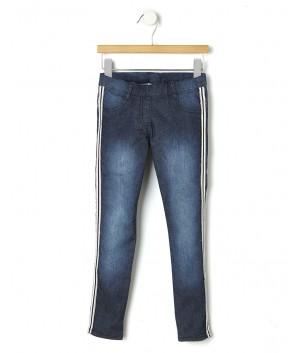 Pantaloni lungi FUNZIONE