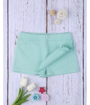 Pantaloni scurti SUMMER DREAMS