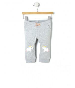 Pantaloni lungi FUNNY