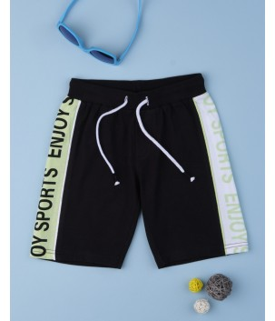 Pantaloni scurti Sports Enjoy