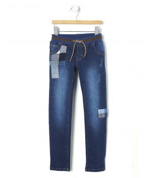 Pantaloni jeans AMBER SHADE