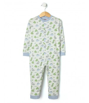 Pijamale baiat