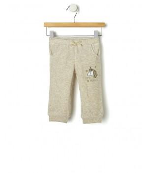 Pantaloni It's Magic