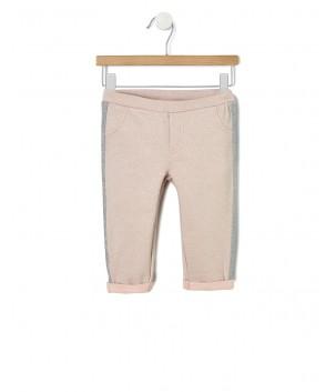 Pantaloni lungi SWAN LAKE