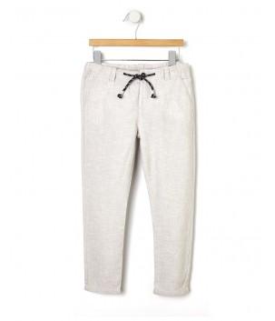 Pantaloni in ELEGANT
