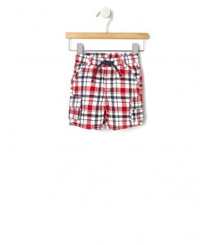 Pantaloni scurti FUNZIONE