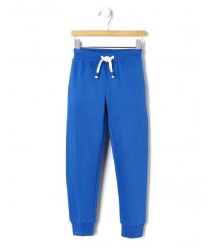 Pantaloni trening BASIC