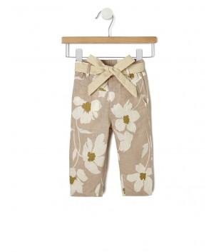 Pantaloni lungi ELEGANT