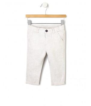 Pantaloni de in ELEGANT