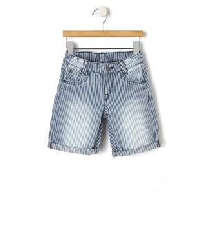 Pantaloni scurti denim SUMMER DREAMS