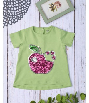 Tricou FRUITS