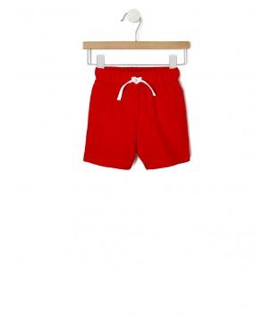 Pantaloni scurti BASIC