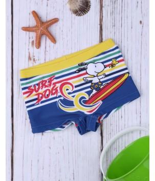 Slip baie Snoopy