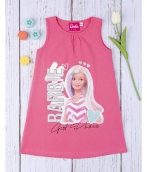 Rochie Barbie
