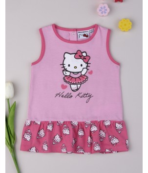 Top Hello Kitty
