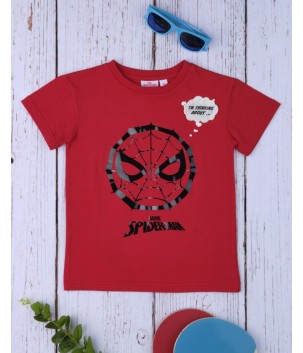 Tricou Spiderman