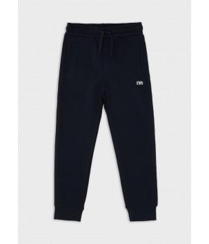Pantaloni trening EA