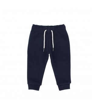 Pantaloni trening FUORI DISPLAY