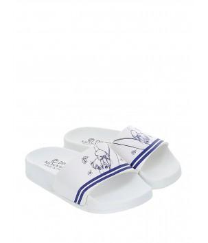 Papuci BIMBA